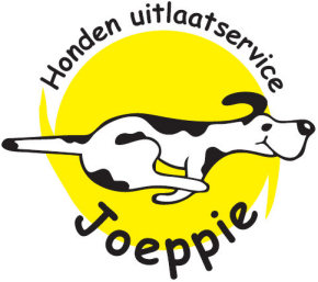 Contact1100_logo joeppie.jpg